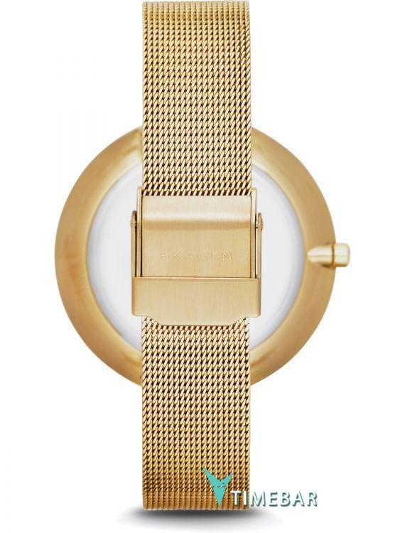 Наручные часы Skagen SKW2141, стоимость: 7290 руб.. Фото №3.