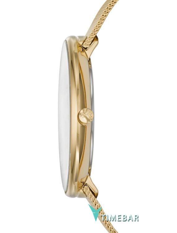 Наручные часы Skagen SKW2141, стоимость: 13450 руб.. Фото №2.