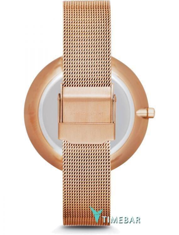 Наручные часы Skagen SKW2142, стоимость: 6480 руб.. Фото №3.