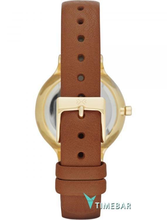 Наручные часы Skagen SKW2147, стоимость: 5950 руб.. Фото №3.