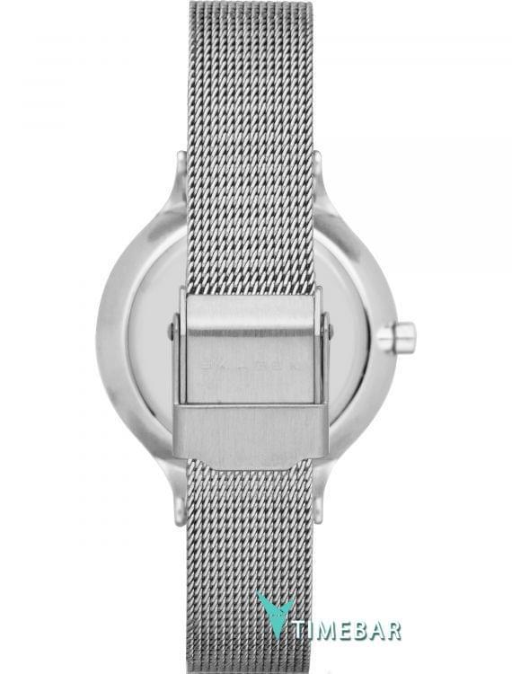 Наручные часы Skagen SKW2149, стоимость: 10490 руб.. Фото №3.