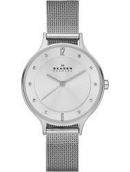 Наручные часы Skagen SKW2149, стоимость: 4760 руб.