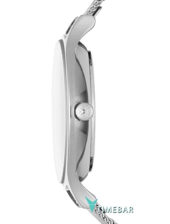 Наручные часы Skagen SKW2149, стоимость: 10490 руб.. Фото №2.
