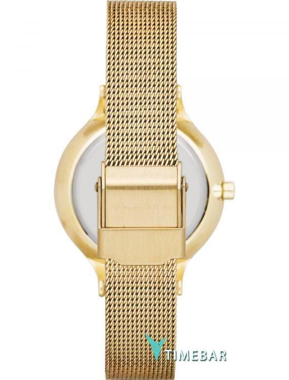Наручные часы Skagen SKW2150, стоимость: 8580 руб.. Фото №3.