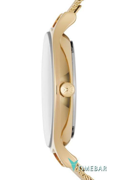 Наручные часы Skagen SKW2150, стоимость: 8580 руб.. Фото №2.