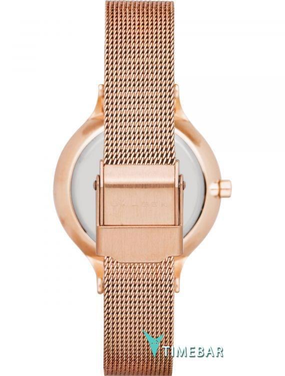Wrist watch Skagen SKW2151, cost: 169 €. Photo №3.