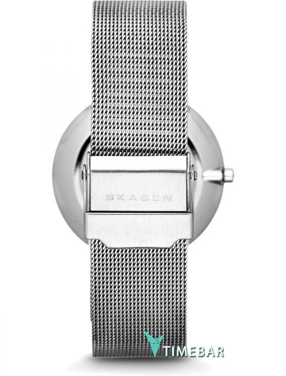 Наручные часы Skagen SKW2152, стоимость: 12160 руб.. Фото №3.