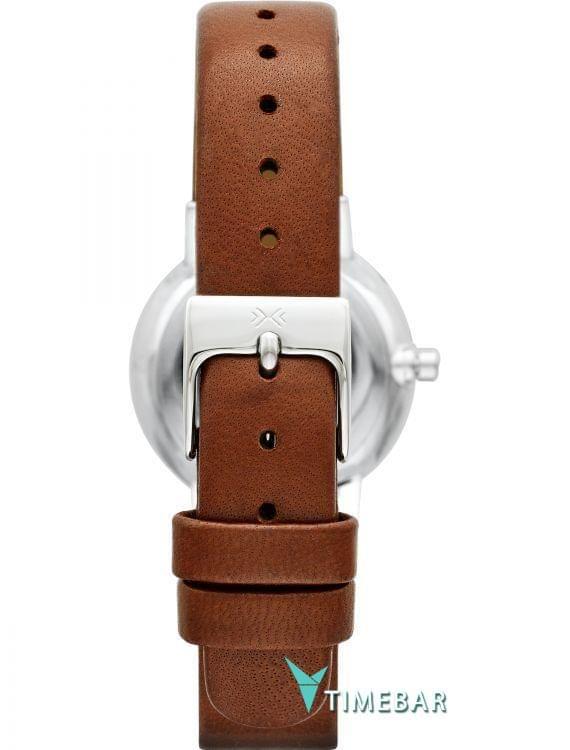 Наручные часы Skagen SKW2192, стоимость: 8340 руб.. Фото №3.