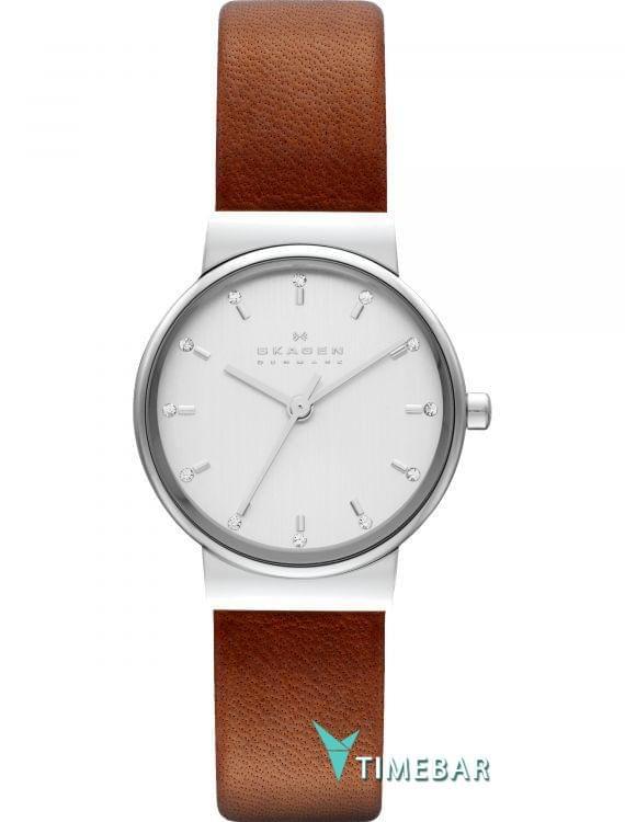 Наручные часы Skagen SKW2192, стоимость: 8340 руб.