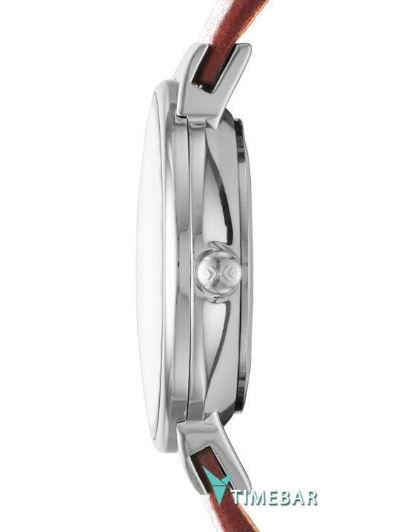 Наручные часы Skagen SKW2192, стоимость: 8340 руб.. Фото №2.