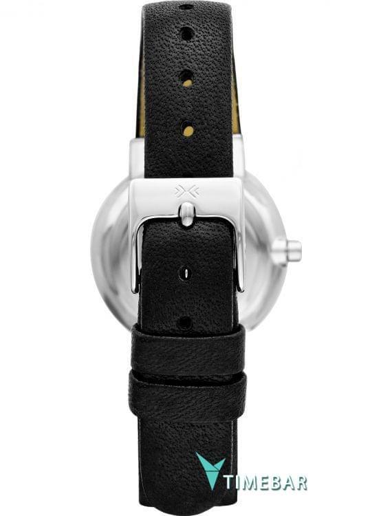 Наручные часы Skagen SKW2193, стоимость: 5720 руб.. Фото №3.