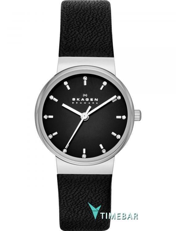 Наручные часы Skagen SKW2193, стоимость: 8580 руб.
