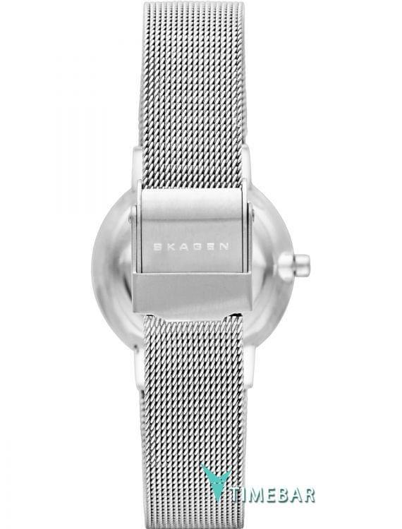 Наручные часы Skagen SKW2195, стоимость: 15830 руб.. Фото №3.