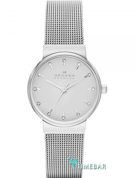 Наручные часы Skagen SKW2195, стоимость: 15830 руб.
