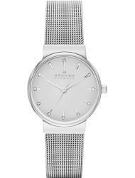 Наручные часы Skagen SKW2195, стоимость: 6330 руб.