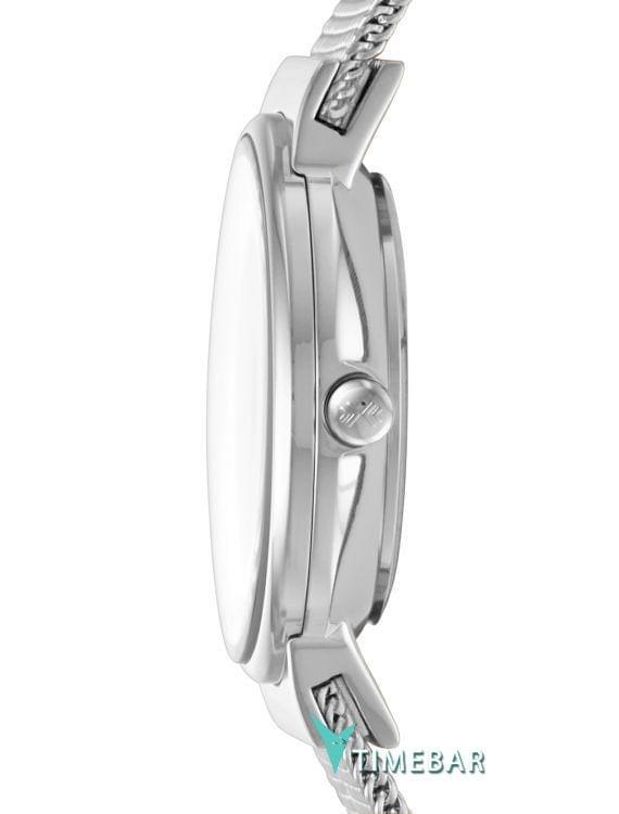 Наручные часы Skagen SKW2195, стоимость: 15830 руб.. Фото №2.
