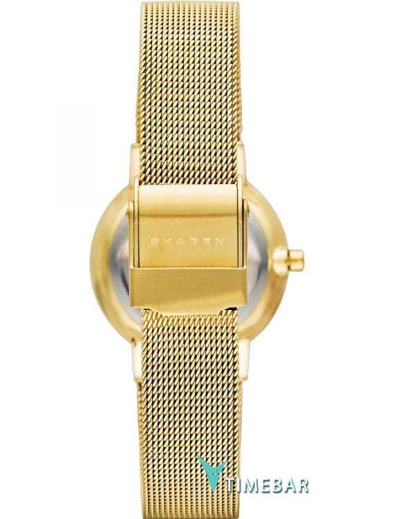 Наручные часы Skagen SKW2196, стоимость: 16900 руб.. Фото №3.