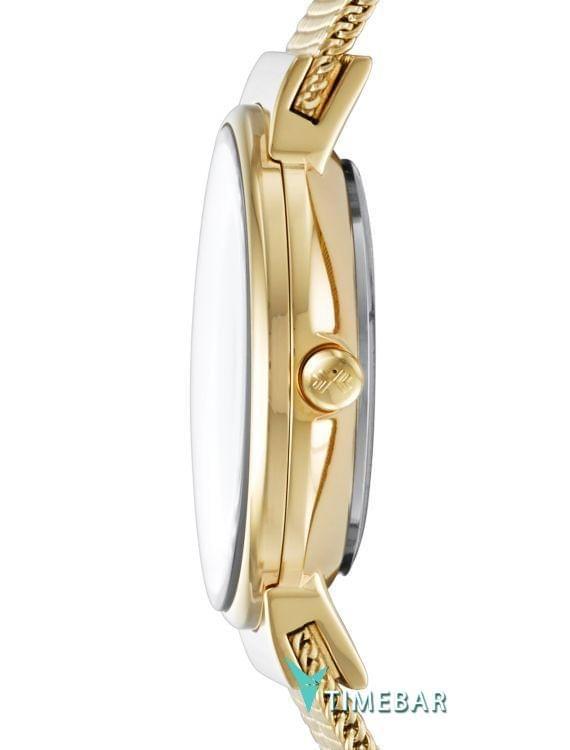 Наручные часы Skagen SKW2196, стоимость: 16900 руб.. Фото №2.