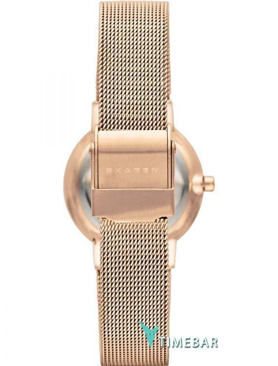 Наручные часы Skagen SKW2197, стоимость: 11130 руб.. Фото №3.