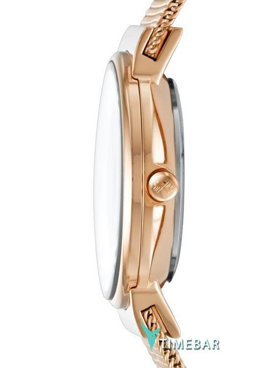 Наручные часы Skagen SKW2197, стоимость: 11130 руб.. Фото №2.