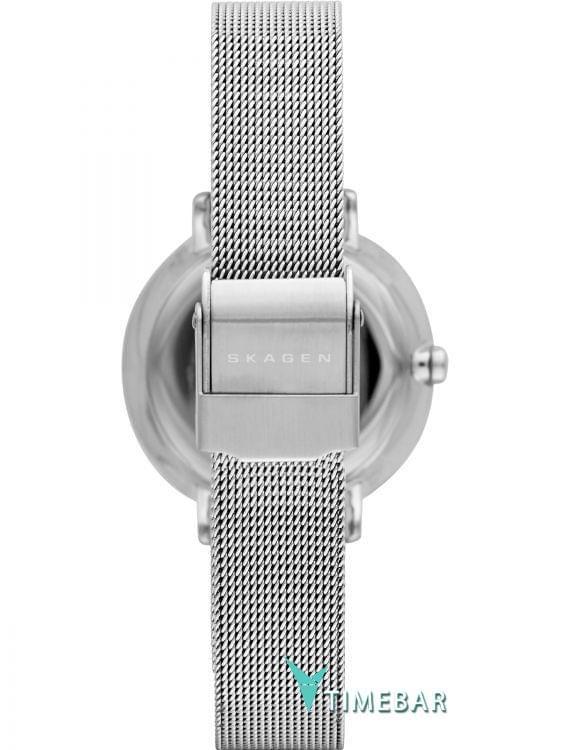 Наручные часы Skagen SKW2211, стоимость: 9730 руб.. Фото №3.