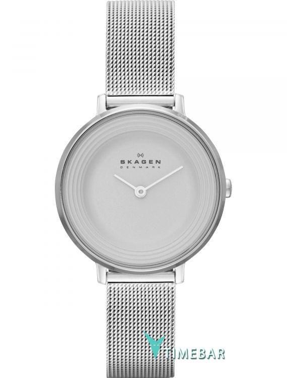 Наручные часы Skagen SKW2211, стоимость: 9730 руб.