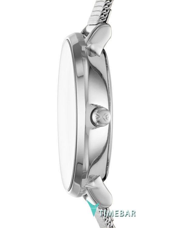 Наручные часы Skagen SKW2211, стоимость: 9730 руб.. Фото №2.