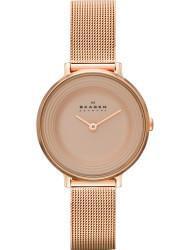 Наручные часы Skagen SKW2213, стоимость: 11130 руб.