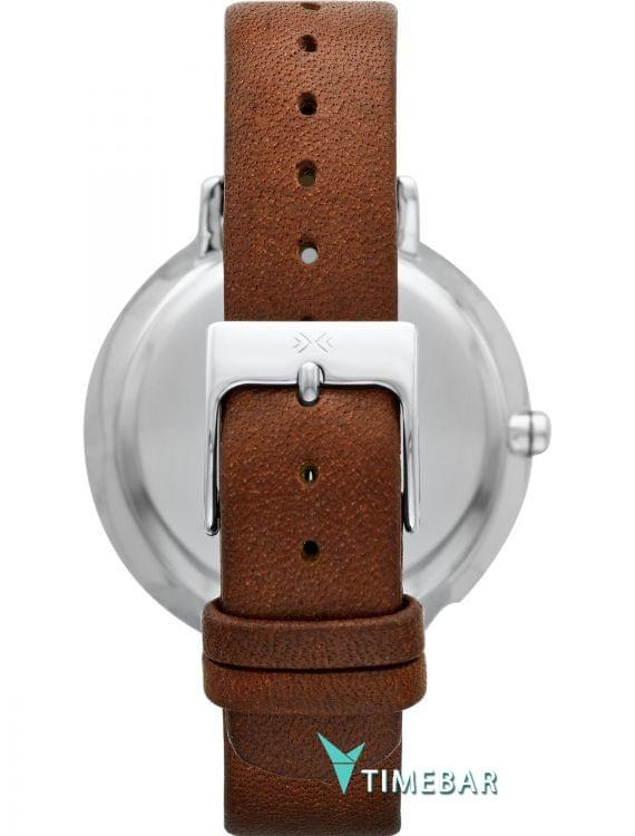 Наручные часы Skagen SKW2214, стоимость: 7640 руб.. Фото №3.