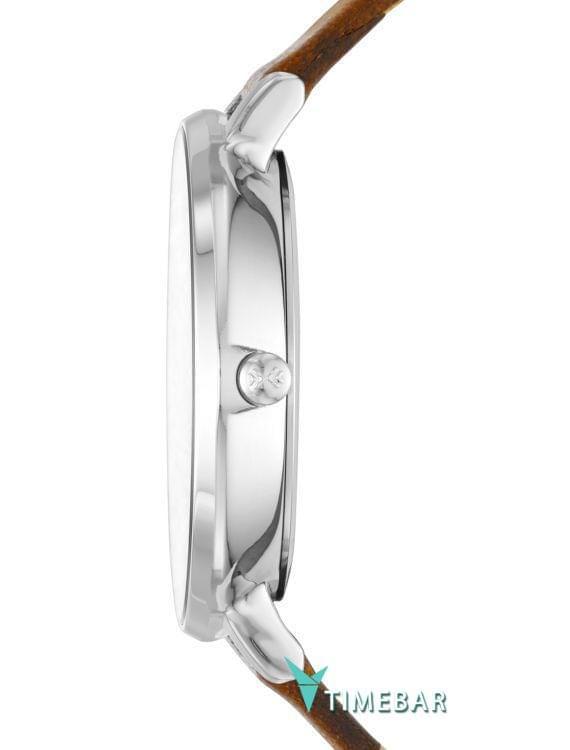 Наручные часы Skagen SKW2214, стоимость: 7640 руб.. Фото №2.