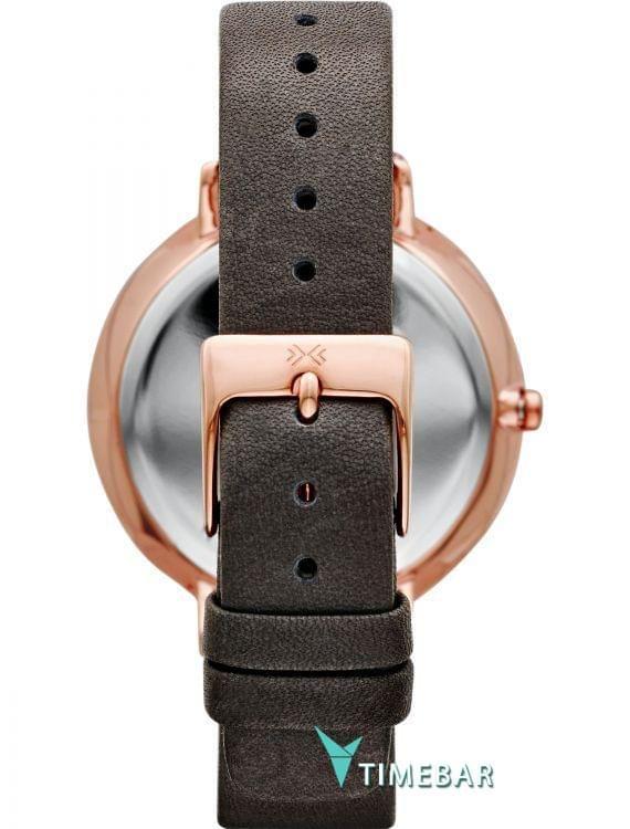 Наручные часы Skagen SKW2216, стоимость: 7240 руб.. Фото №3.