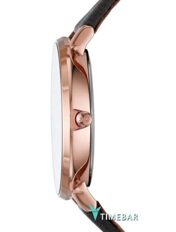 Наручные часы Skagen SKW2216, стоимость: 7240 руб.. Фото №2.