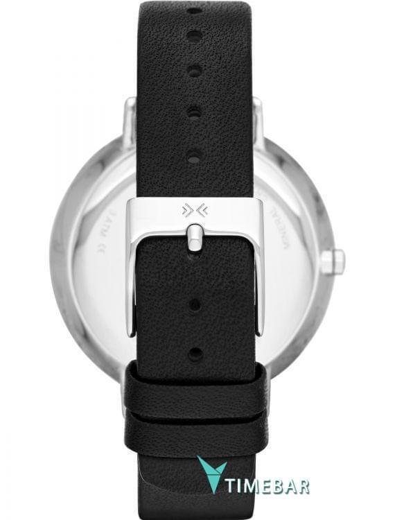 Наручные часы Skagen SKW2261, стоимость: 8340 руб.. Фото №3.