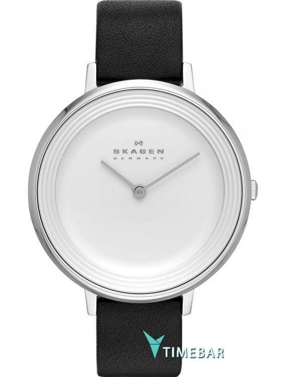 Наручные часы Skagen SKW2261, стоимость: 8340 руб.