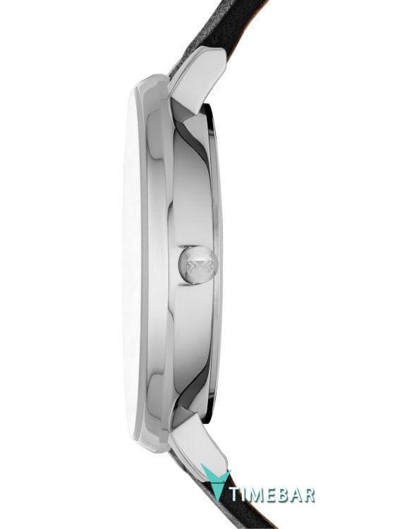 Наручные часы Skagen SKW2261, стоимость: 8340 руб.. Фото №2.