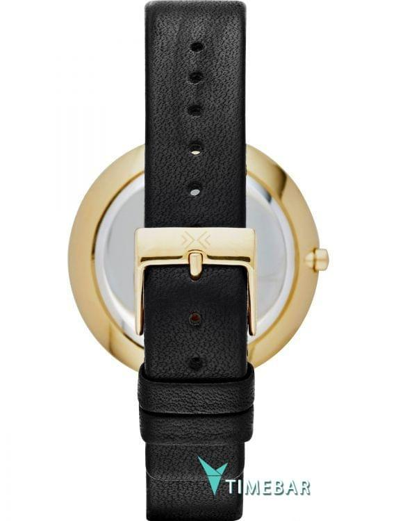 Наручные часы Skagen SKW2262, стоимость: 7800 руб.. Фото №3.