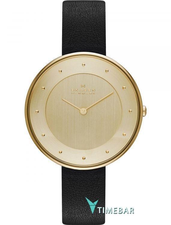 Наручные часы Skagen SKW2262, стоимость: 7800 руб.