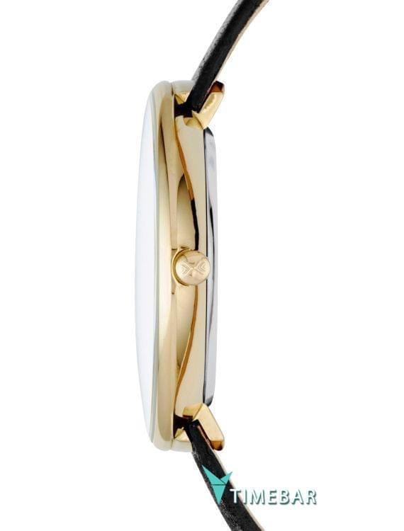 Наручные часы Skagen SKW2262, стоимость: 7800 руб.. Фото №2.