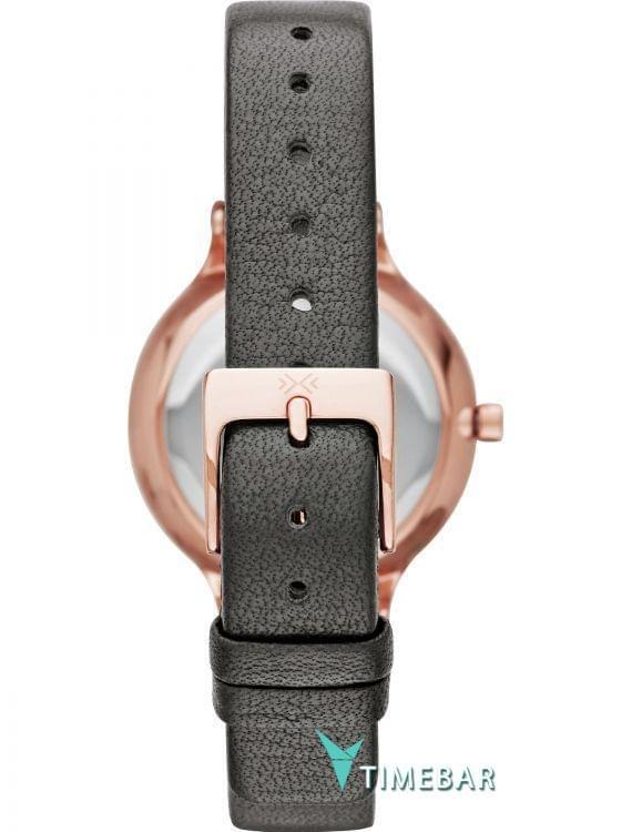 Наручные часы Skagen SKW2267, стоимость: 8330 руб.. Фото №3.