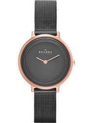 Наручные часы Skagen SKW2277, стоимость: 7240 руб.