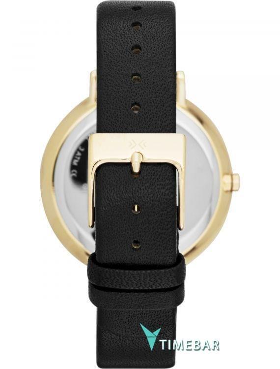 Наручные часы Skagen SKW2286, стоимость: 9180 руб.. Фото №2.
