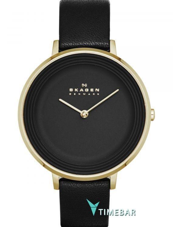 Наручные часы Skagen SKW2286, стоимость: 9180 руб.