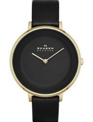Наручные часы Skagen SKW2286, стоимость: 6120 руб.