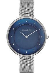 Наручные часы Skagen SKW2293, стоимость: 7640 руб.
