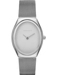 Наручные часы Skagen SKW2297, стоимость: 7020 руб.