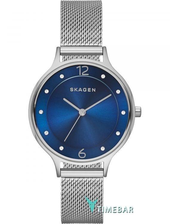 Наручные часы Skagen SKW2307, стоимость: 7140 руб.