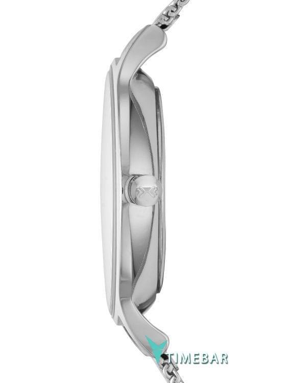 Наручные часы Skagen SKW2307, стоимость: 7140 руб.. Фото №2.