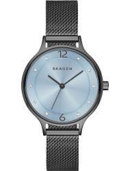 Наручные часы Skagen SKW2308, стоимость: 33400 руб.