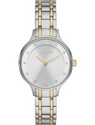Наручные часы Skagen SKW2321, стоимость: 14900 руб.