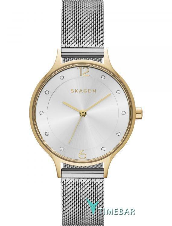 Наручные часы Skagen SKW2340, стоимость: 6030 руб.